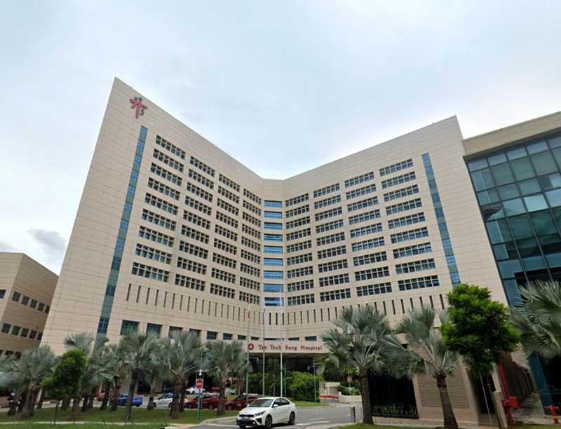 perfect-ten-Tan-Tock-Seng-Hospital-TTSH
