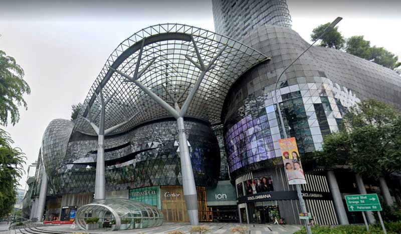 perfect-ten-orchard-ion-shopping-mall